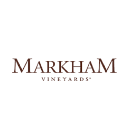 Markham Vineyards