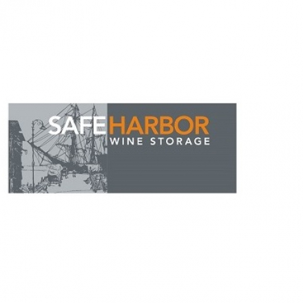 Safe Harbor Wine Storage