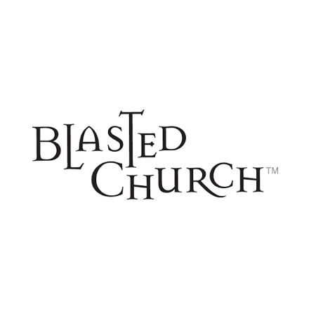 Blasted Church