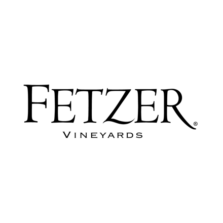 Fetzer Vineyards